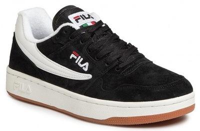 Trampki męskie buty FILA r.42 wkł.27