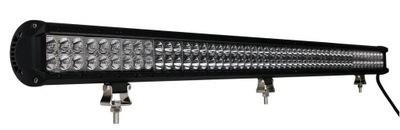 панель LED ЛАМПА рабочая COMBO LED Osram 306W 119cm