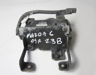 POTENCIÓMETRO GAS MAZDA 6 2.3 2004R