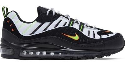 Nike Air Max 98 640744 016 8561728226 oficjalne archiwum