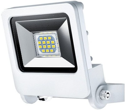 Lampa zewnętrzna reflektor LED Osram Endura 30 W