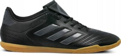 Buty halowe Adidas 11 Nova sport messi hala halowe