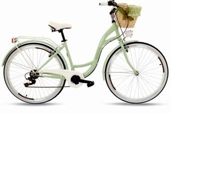Bicykel 28