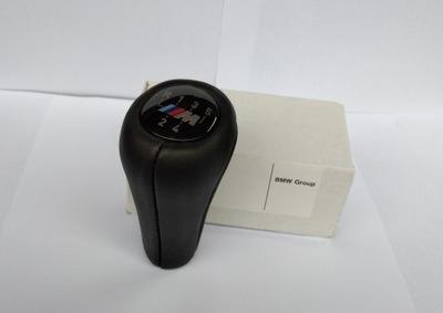 NOWA ORYGINALNA GAŁKA BMW E30 M PAKIET M TECHNIC