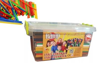 SLAMKY Dizajn 300 Položky Kúpiť BAMP