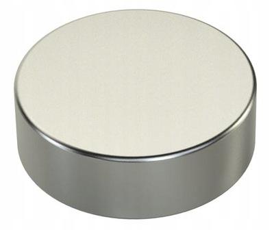 Magnes do tablic szklanych 15 mm NEODYMOWY