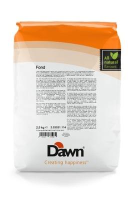 Стабилизатор Лимон компании DAWN кол-во в упак. 2 ,5 кг