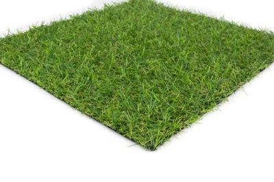 искусственная трава ковролин Ковер Газон Флорида 4м