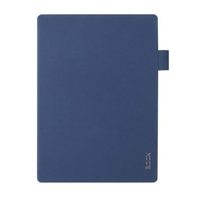 Etui Onyx Boox Note 2 / 3 Niebieski
