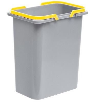 Корзина мусор ??? ящик шкафы выс. 30см 7Litr
