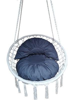 подушка аиста Гнездо компл 2 штук подушка цвета