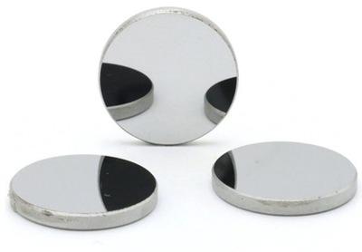 Lustro Mo 25mm do ploterów laserowych Co2