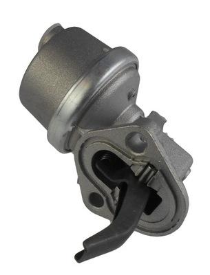 Топливный насос Iveco Case New Holland N70