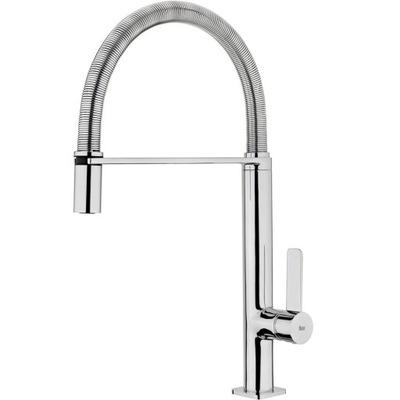 TEKA FO 939 Kuchynský faucet