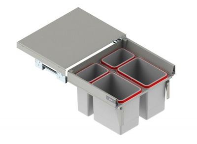 Круиз ящик отходов 60 H=410 rdp. L -500
