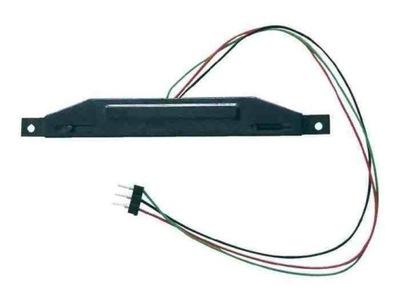 Привод электрический левая Tillig 83532