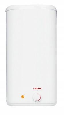 BIAWAR Elektrický ohrievač vody OW-5B 10607 5L