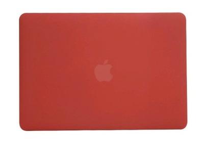 Obudowa Case do Apple Macbook Air 13 A1369 A1466