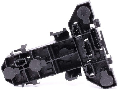 M9 КРЕПЛЕНИЕ ФАРЫ ЗАД VW GOLF IV 712377408469