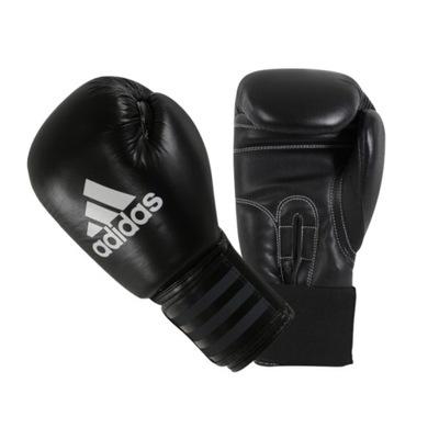 Rękawice bokserskie Adidas Performer 10oz