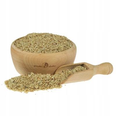 кофе зеленый молотая стимулирование похудения Ноль ,25кг