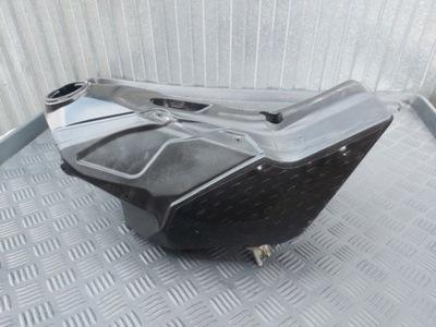 KTM SXF SX 07-10 EXC БАК БАК ТОПЛИВА