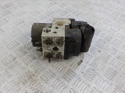 НАСОС ABS TOYOTA AVENSIS T22 0265216825