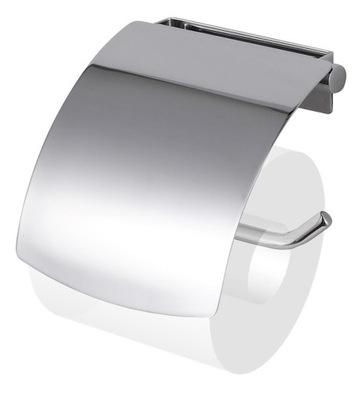 Toaletný papier držiak STELLA 21.003