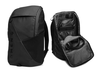 Plecak na laptopa torba OMEN Transceptor 15,6
