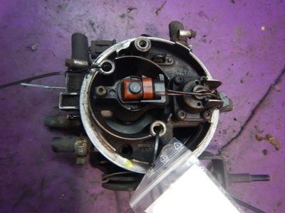FIAT UNO 89-02 900 0,9 0.9 MONOWSTRYSK WEBER