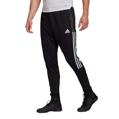 Adidas Spodnie Dresowe Tiro 21 Tracka Pant roz.M