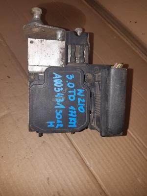 BOMBA ABS MERCEDES W210 3.0TD A0034313012H