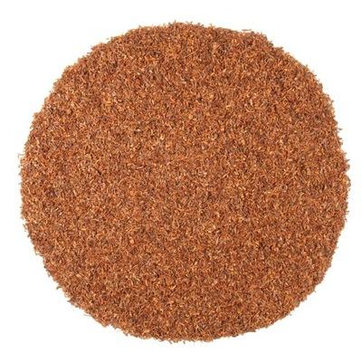 Herbata Rooibos czerwonokrzew 0,5 kg