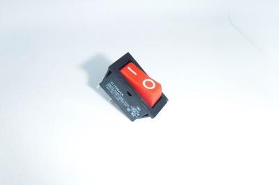 Wyłącznik kołyskowy C1500AA Arcoelectric 16A 250V