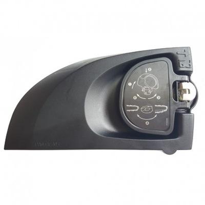 Makita натяжное устройство цепи компл. UC3520A UC4020A