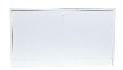 Špičková skrinka pre distribútora 1030X580X110