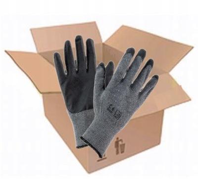 перчатки рабочие Instagram хорошие трагедия жизни-не выдержать 120 пар