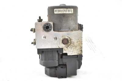 НАСОС ABS 0273004530 SMART FORTWO 1 I 0.6 600 00R