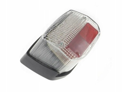 ФАРА ЗАДНЯЯ ЗАД LED (СВЕТОДИОД ) - BMW R 1100 1150 GS