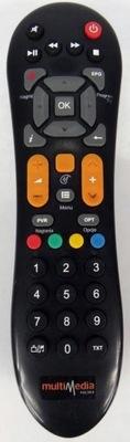 PILOT TV SAMSUNG AA59 00602A 5507372668 Sklep internetowy