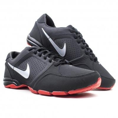 Nike Air Toukol III 525726 016 rozm. 42.5