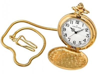 Zegarek Japan Retro Style Niska cena na Allegro.pl