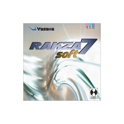 Okładizna Yasaka Rakza7 Soft