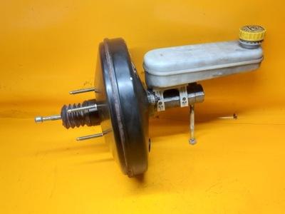 SERWO+POMPA DUCATO III 2,3D BUS 2008r 54725091