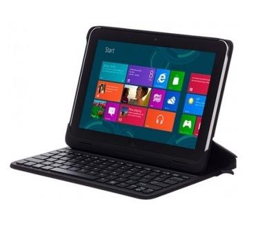TABLET HP ELITEPAD 900 64GB 2GB WIN 8 10,1''