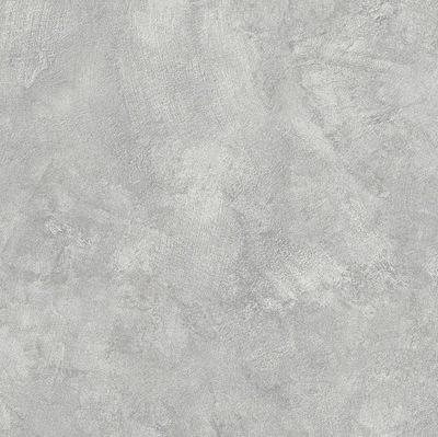 Обои Штукатурка instagram бетон флизелиновой основе A04419
