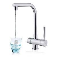 Kuchynský faucet TEKA OS 206