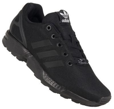 Buty sportowe damskie Adidas ZX FLUX Różne rozm.