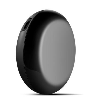 Nous Smart Remote Универсальный пульт IR Wi-fi Tuya