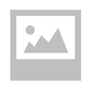 ПРОКЛАДКА ГБЦ ELRING MASTER I 28-35 2.5 D